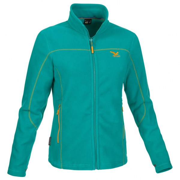 Salewa - Women's Buffalo 3.0 PL Jacket - Fleecetakki