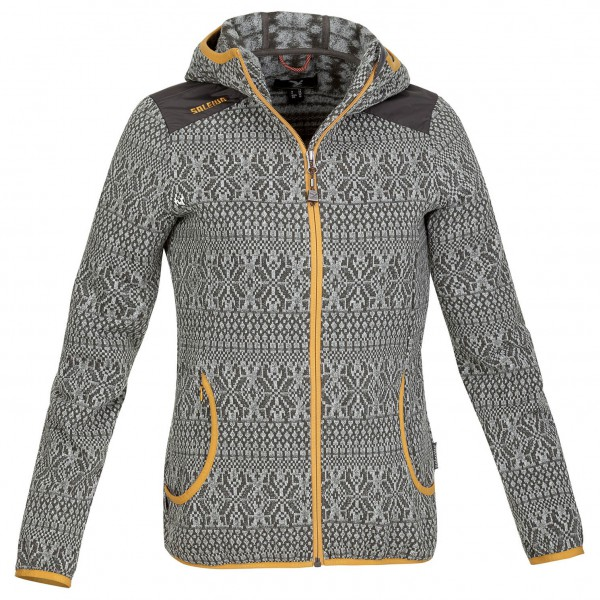 Salewa - Women's Lifi PL Jacket - Fleecejack