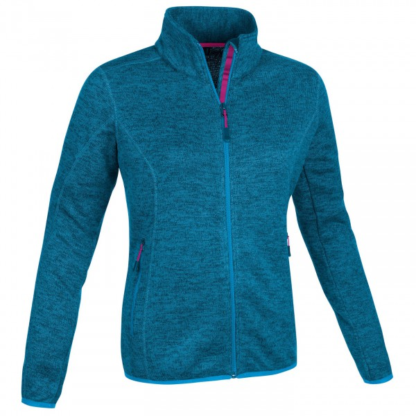 Salewa - Women's Kitz 2.0 PL Jacket - Fleece jacket