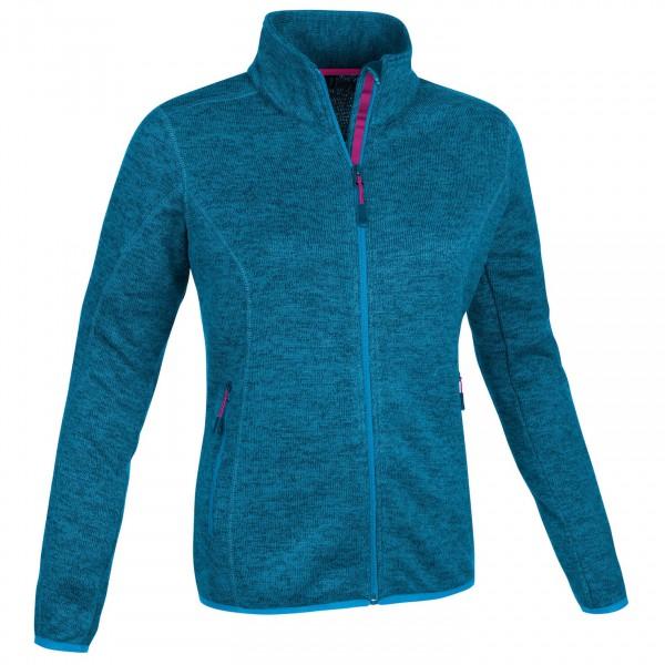 Salewa - Women's Kitz 2.0 PL Jacket - Fleece jacket