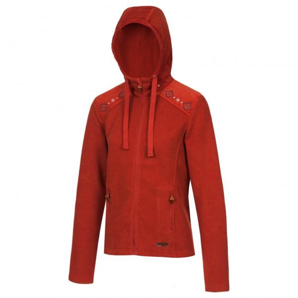 Maloja - Women's Hidayam. - Fleece jacket