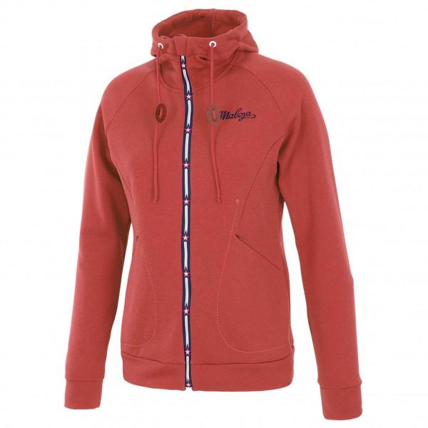 Maloja - Women's Farahm. - Fleece jacket