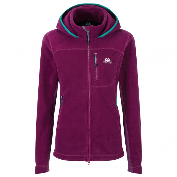 Mountain Equipment - Women's Archangel Jacket - Fleecejack