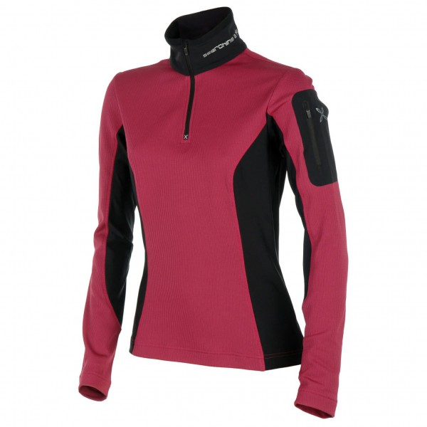 Montura - Women's Thermic 2 Maglia - Pull-overs polaire