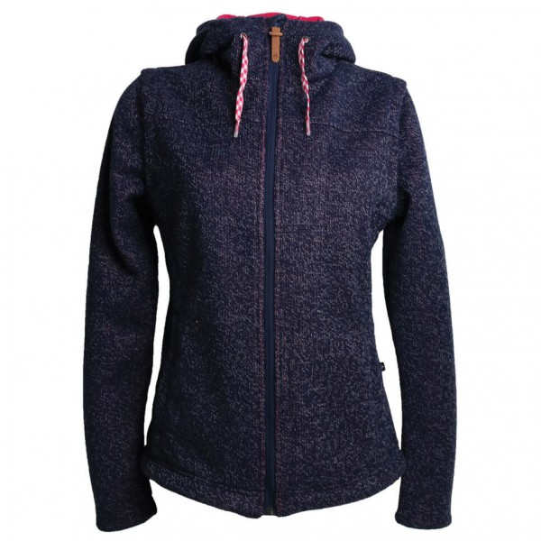 Alprausch - Women's Berg Meitli - Fleece jacket