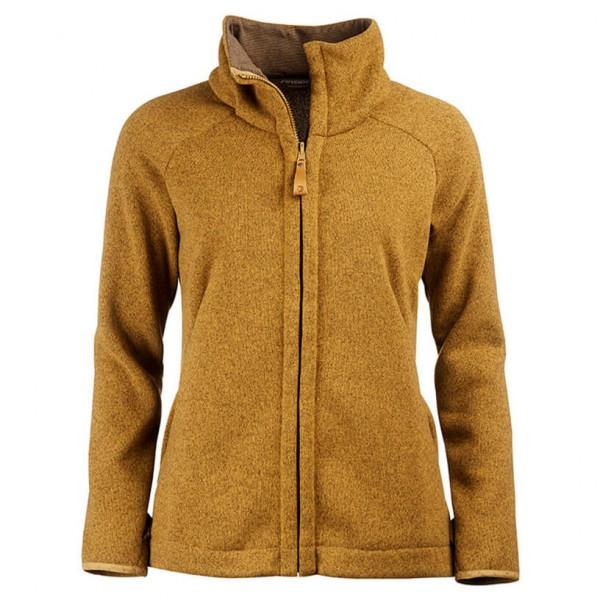 Finside - Women's Ira - Fleece jacket