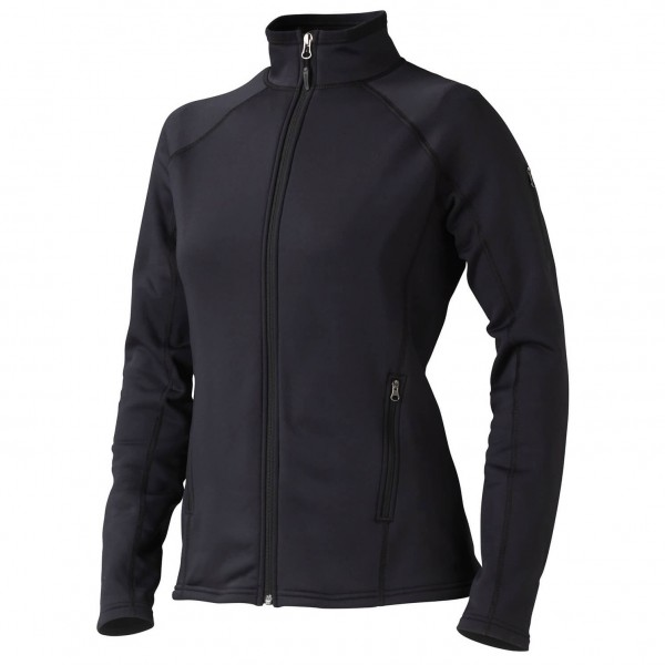 Marmot - Women's Stretch Fleece Jacket - Veste polaire