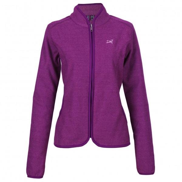 2117 of Sweden - Women's Edsvära - Fleece jacket