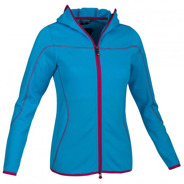 Salewa - Women's Surya PL Jacket - Fleece jacket