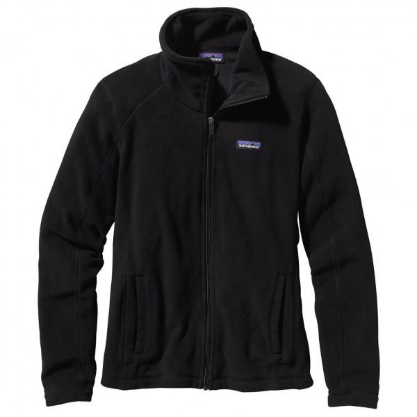 Patagonia - Women's Micro D Jacket - Fleece jacket