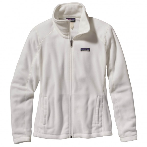 Patagonia - Women's Micro D Jacket - Fleece jacket