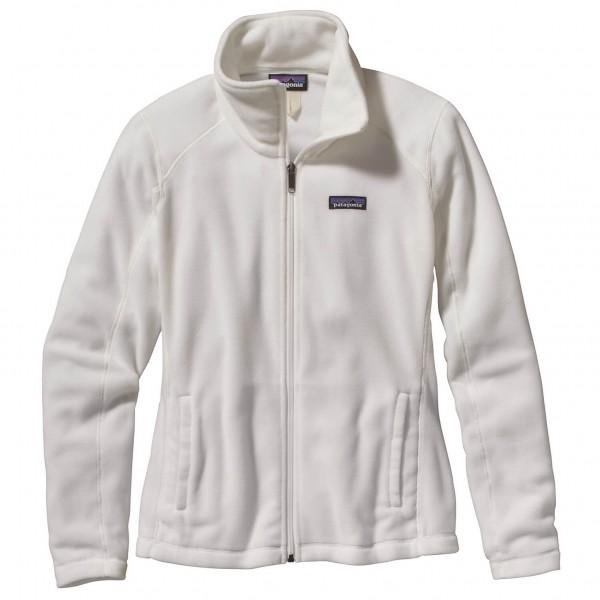 Patagonia - Women's Micro D Jacket - Fleecejacka
