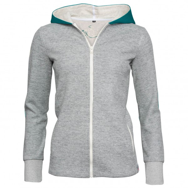Chillaz - Women's Sunny Jacket - Wool jacket