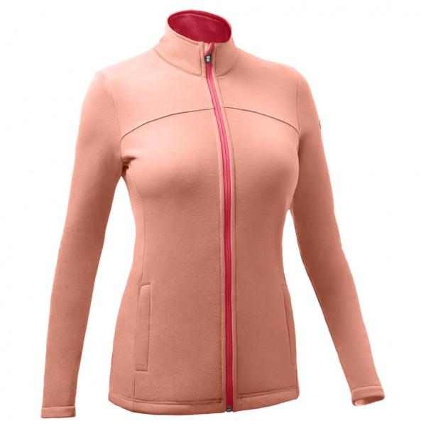 Rewoolution - Women's Cuddle - Wool jacket