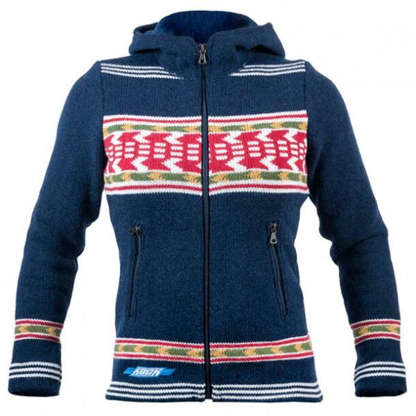 Kask of Sweden - Women's Rättvik Jacket - Wollen jack