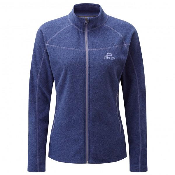 Mountain Equipment - Women's Darwin Jacket - Fleecetakki