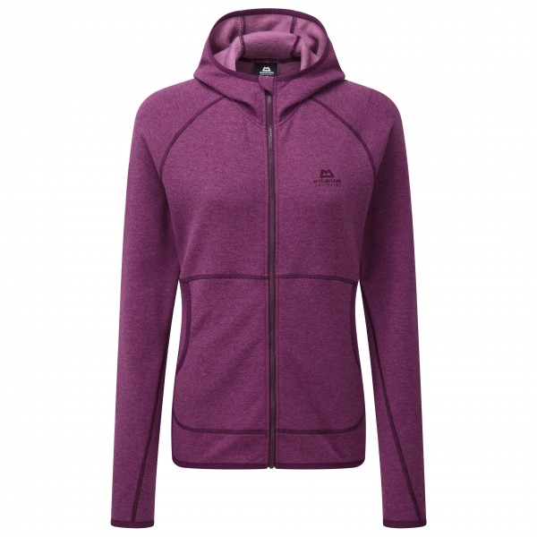 Mountain Equipment - Women's Calico Hooded Jacket