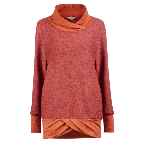 Finside - Women's Hilu - Pull-overs polaire