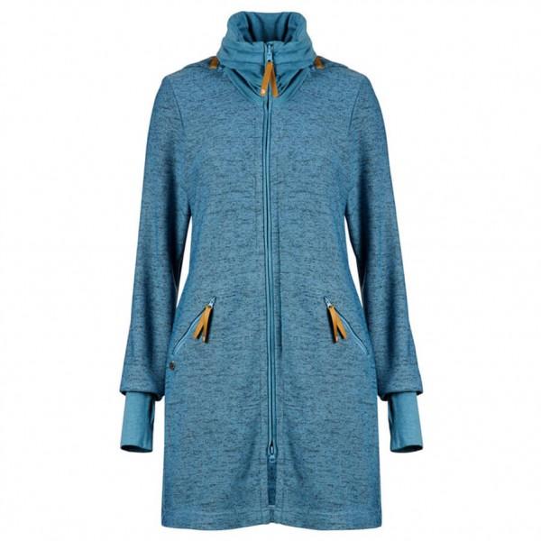 Finside - Women's Impi - Coat