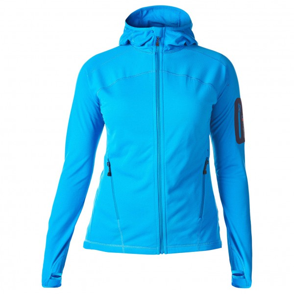 Berghaus - Women's Pravitale Light Jacket - Fleecetakki
