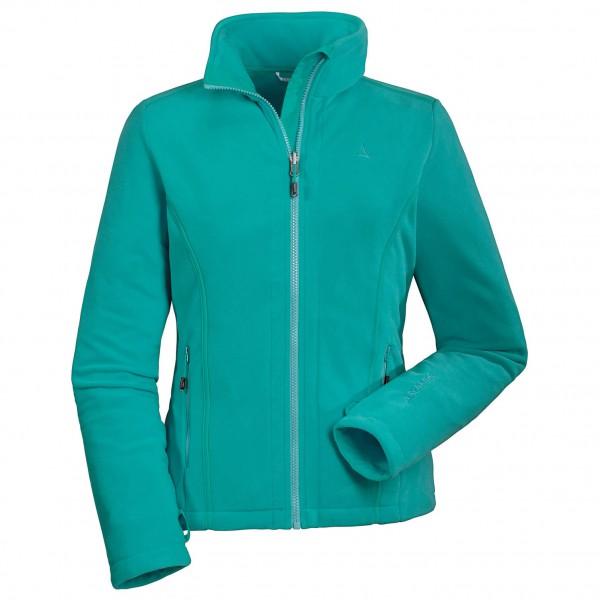 Schöffel - Women's Morena - Fleece jacket