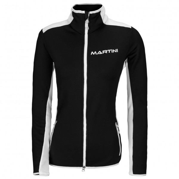 Martini - Women's Global - Fleece jacket