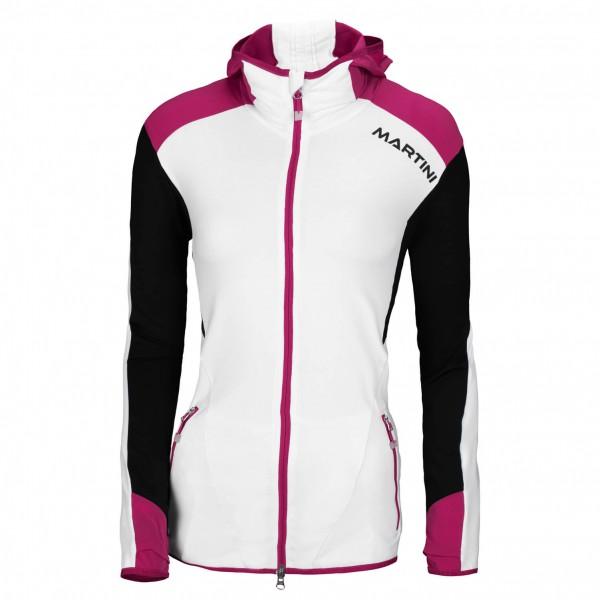 Martini - Women's Impuls - Fleece jacket