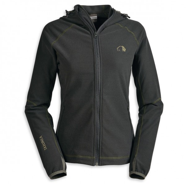 Tatonka - Women's Loja Jacket - Fleecejack