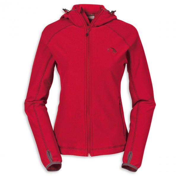 Tatonka - Women's Loja Jacket - Fleecejacke
