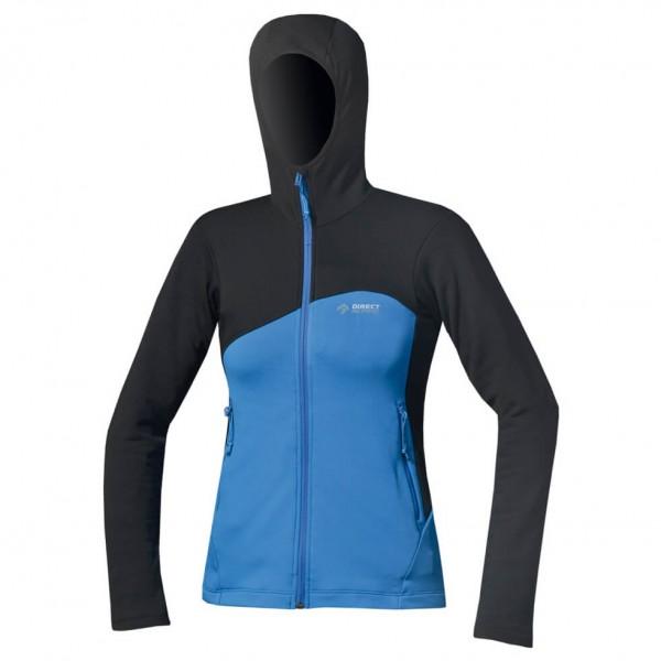Directalpine - Women's Eira - Fleece jacket