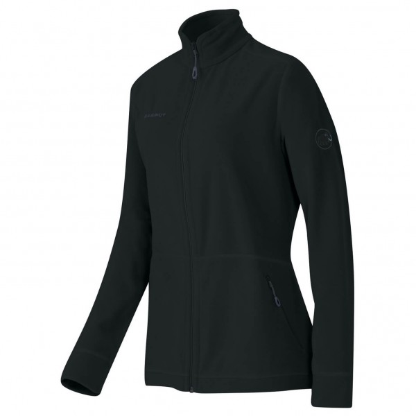 Mammut - Women's Yampa ML Jacket - Fleece jacket