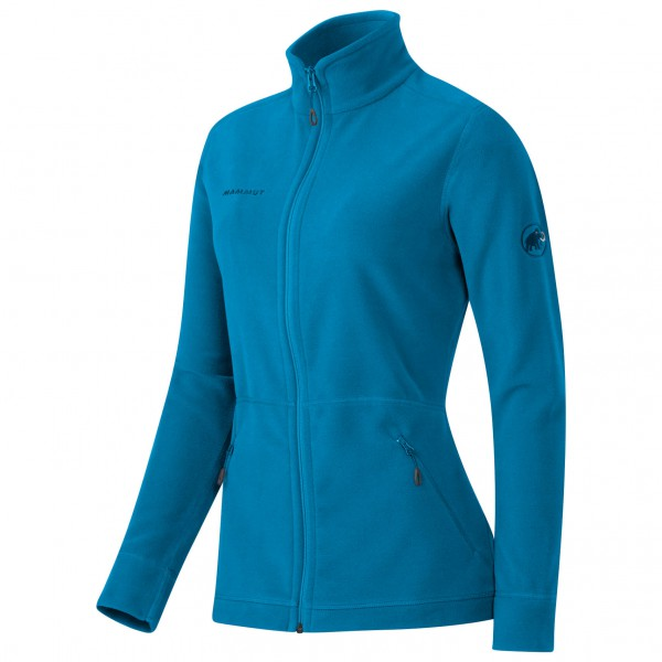 Mammut - Women's Yampa ML Jacket - Fleecejacke