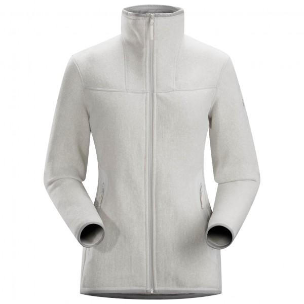 Arc'teryx - Women's Covert Cardigan - Fleece jacket