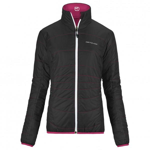 Ortovox - Women's Light Jacket Piz Bial - Villatakki