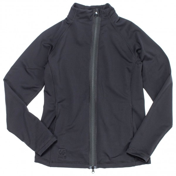 66 North - Women's Vik Wind Pro Light Jacket - Fleecejack