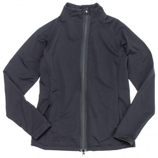 66 North - Women's Vik Wind Pro Light Jacket - Fleecejacka