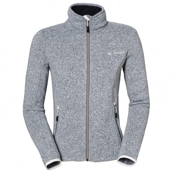 Vaude - Women's Rienza Jacket - Veste polaire