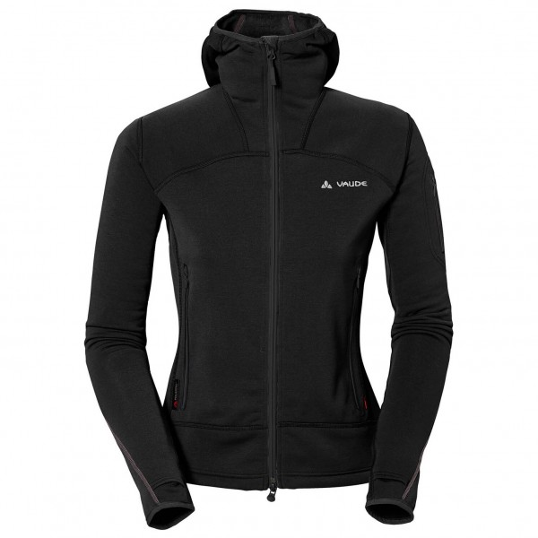 Vaude - Women's Tacul PS Pro Jacket - Fleecejack