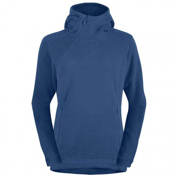 Norrøna - Women's Röldal Thermal Pro Hoodie - Fleece jumpers