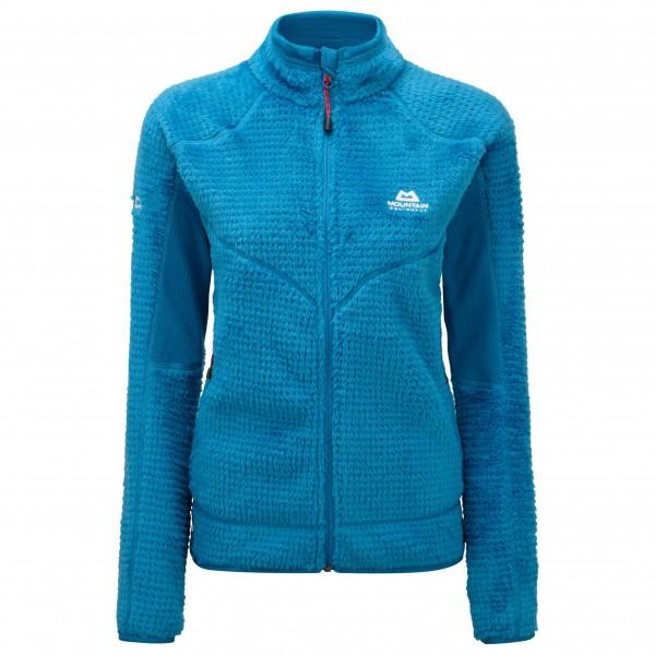 Mountain Equipment - Women's Hispar Jacket - Veste polaire