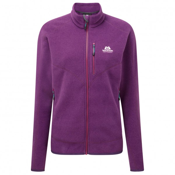 Mountain Equipment - Women's Litmus Jacket - Veste polaire