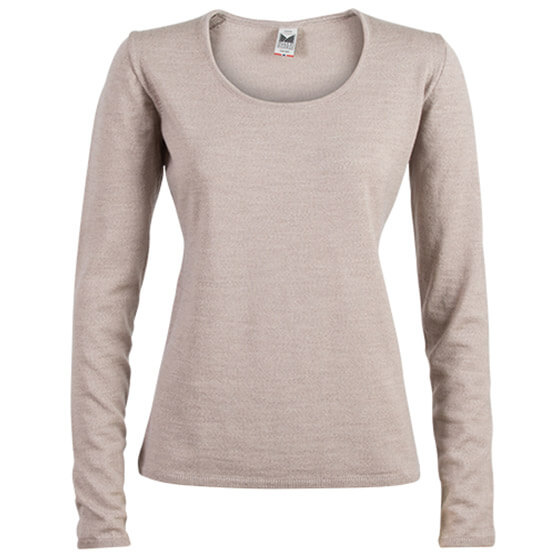 Dale of Norway - Women's Astrid Sweater - Merino sweater