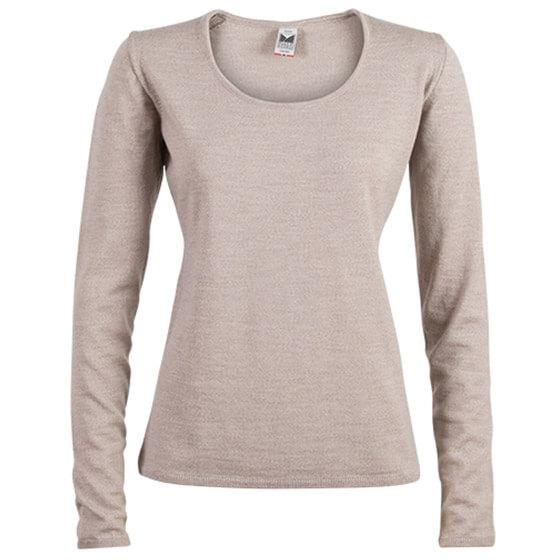 Dale of Norway - Women's Astrid Sweater - Merino trui