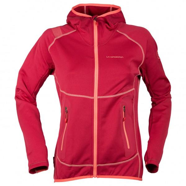 La Sportiva - Women's Avail 2.0 Hoody - Fleecejacke