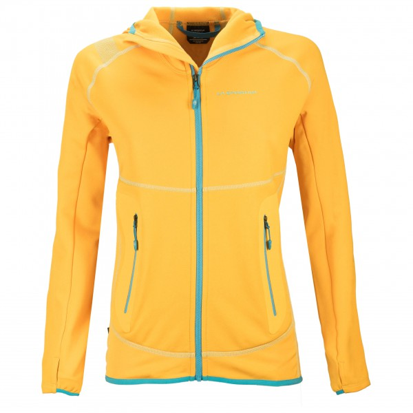 La Sportiva - Women's Avail 2.0 Hoody - Fleece jacket