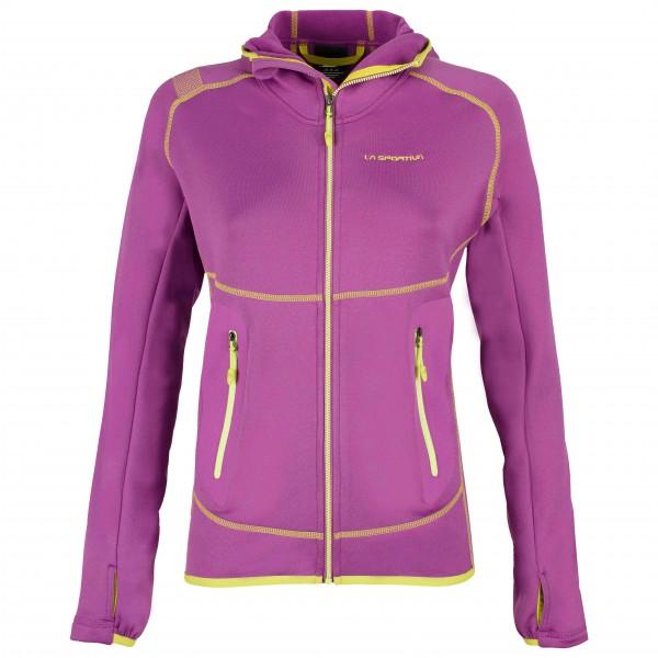 La Sportiva - Women's Avail 2.0 Hoody - Veste polaire