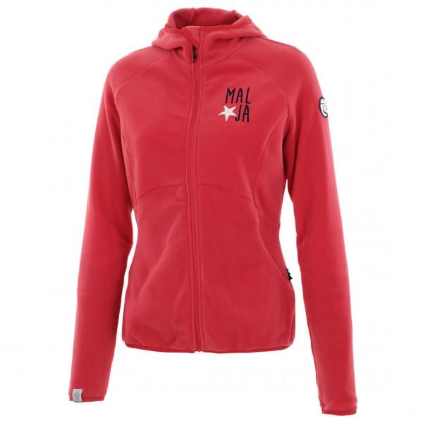 Maloja - Women's BraitaM. - Fleece jacket
