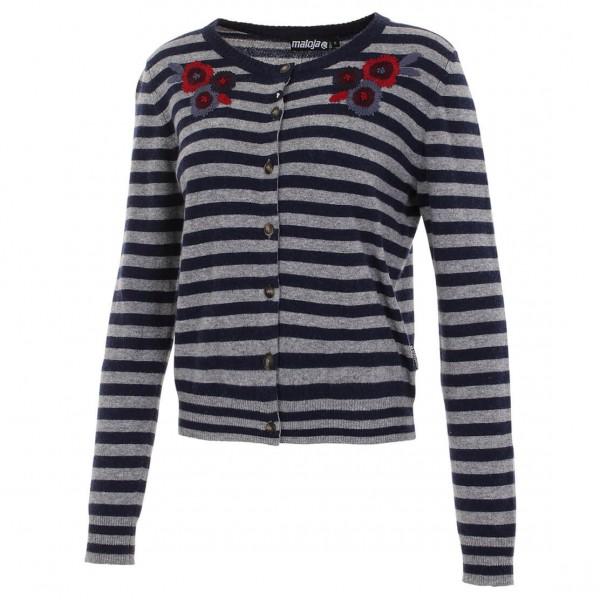 Maloja - Women's ColturaM. - Wool jacket