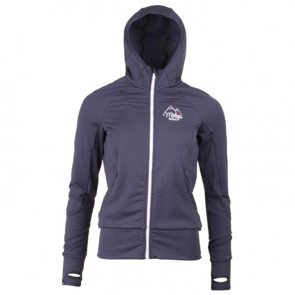 Maloja - Women's RoesaM.1/1 - Fleece jacket