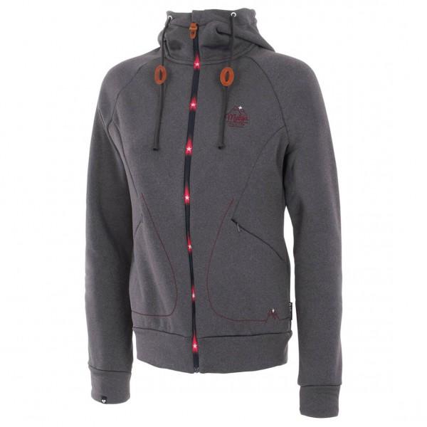 Maloja - Women's SchinnasM. - Fleece jacket